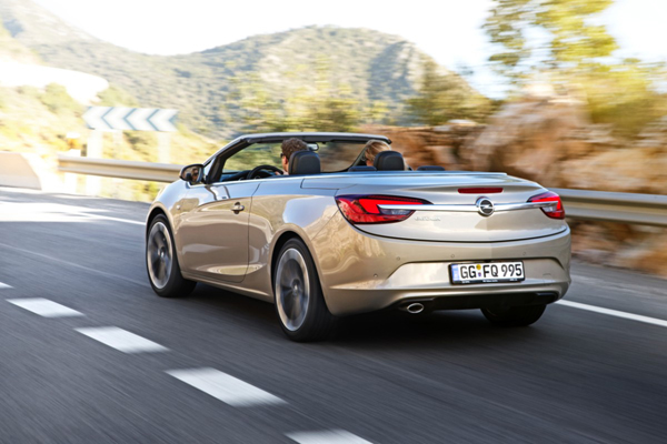 Opel-Cascada-282288-medium
