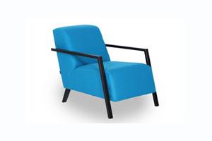 SITS_FOXI_kolekcja_cocktail&design-(5)_av