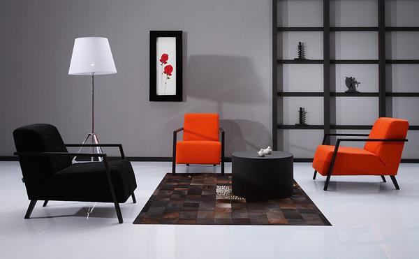 SITS_FOXI_kolekcja_cocktail&design (6)_