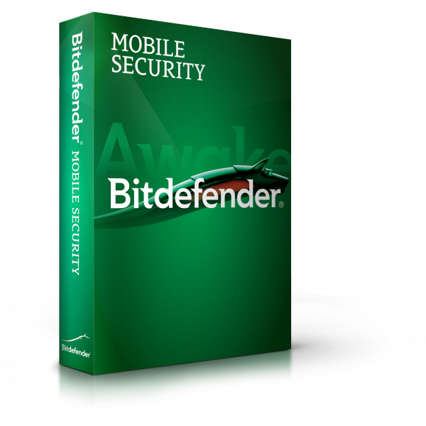 bitdefender-mobile-security-premium