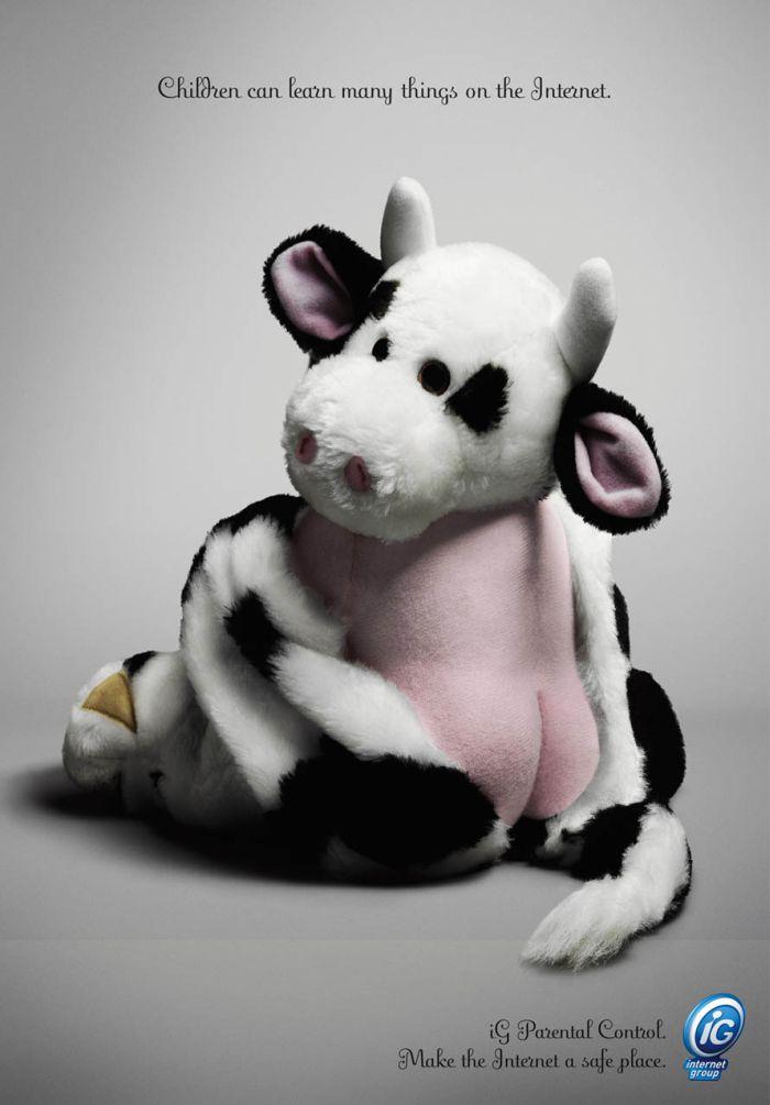 ig-parental-control-cow-8085