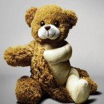 ig-parental-control-teddy-8087