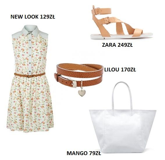 letnie-sukienki-w-kolorowych-stylizacjach-2