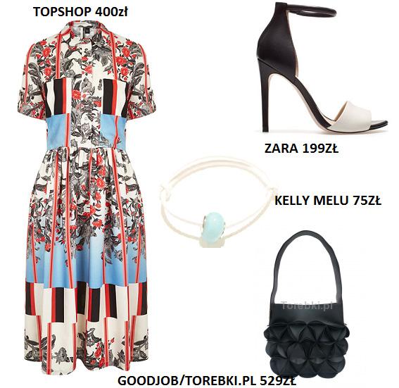 letnie-sukienki-w-kolorowych-stylizacjach-3