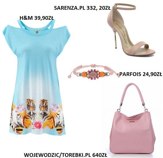 letnie-sukienki-w-kolorowych-stylizacjach-4