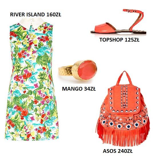 letnie-sukienki-w-kolorowych-stylizacjach