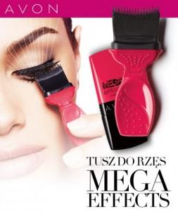 mega-avon-470x556