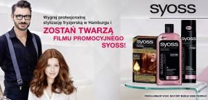 syoss-konkurs