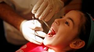 {B206589F-93C9-4F60-AD4A-EBC1D4AF6B14}07202010_Dentist_article