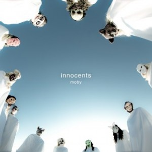 Moby_InnocentsCoverHighres