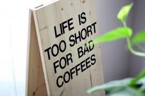 cf,cup,letter,coffee,fun,wise-acd31a46d61c2bdf2b8e1de7a9a081d0_h