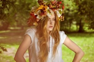 fall-wedding-flowers-bouquets-and-centerpieces-hair-wreath__teaser