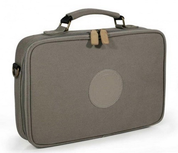 torba-sushi-canvas-do-102