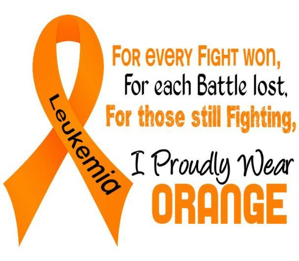 z_leukemia_for_every_lq9j