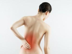 0-woman-lower-back-pain-lgn