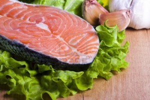 14777228-slice-of-fresh-fish-norwegian-salmon-red