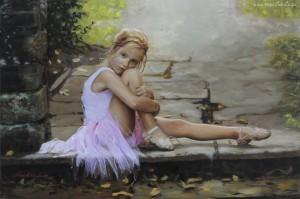83130_dziewczynka_baletnica