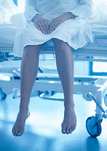 Patient-in-hospital-gown-007