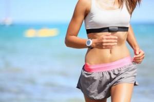 bieg-bieganie-jogging-sport-GALLERY_MAI2-28941