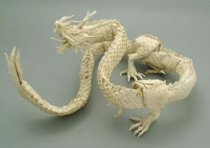 blog_lo_3335871_3725598_tr_dragon-origami