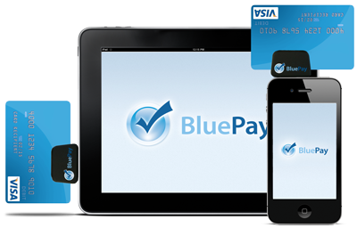 bluepay-mobile-card-reader