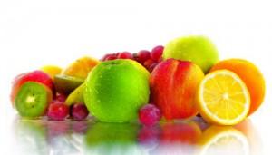 dieta-owocowa