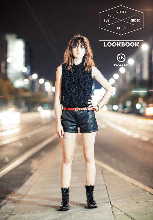 lookbook-zimowy-13-14-House-300dpi-rgb-A4-1