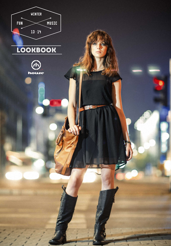 lookbook-zimowy-13-14-House-300dpi-rgb-A4-4