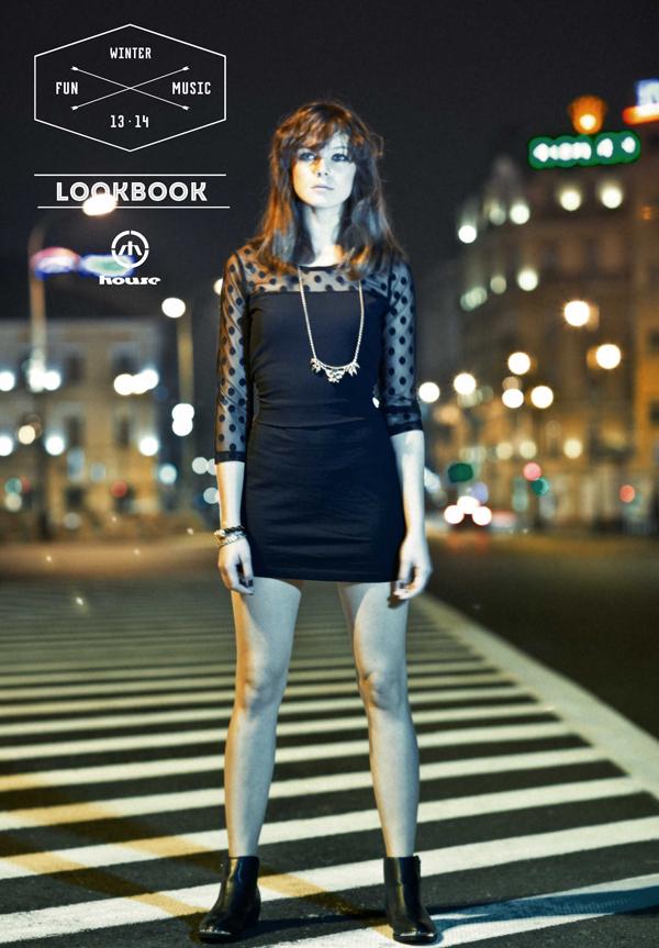 lookbook-zimowy-13-14-House-300dpi-rgb-A4-6