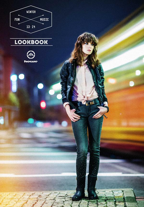 lookbook-zimowy-13-14-House-300dpi-rgb-A4-7