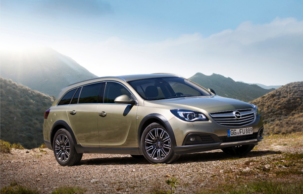 Opel-Insignia-Country-Tourer-286820-medium