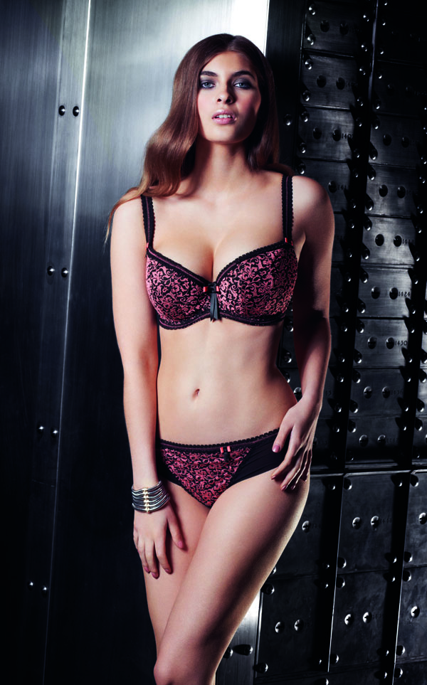 fauve_bielizna_wizerunkowe_emmanuelle-sunset-underwired-padded-half-cup-bra-0091-thong-0097