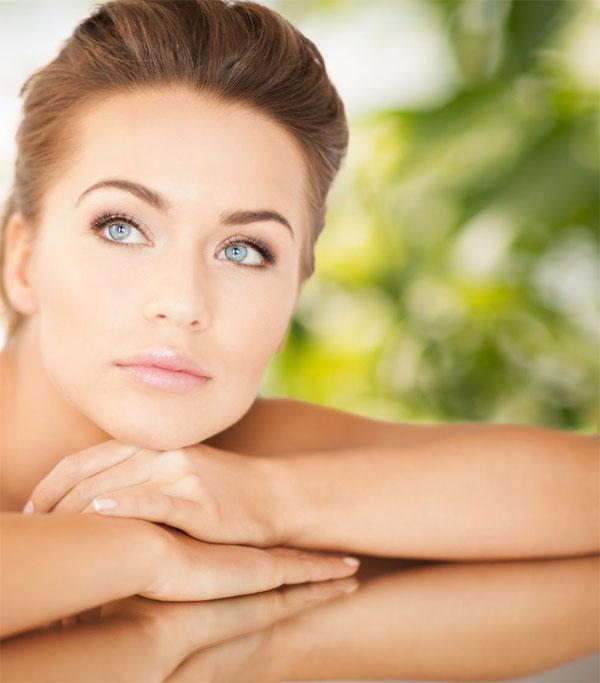 naturalne_kosmetyki