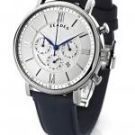 zegarek Metropolis_kolekcja Abbys Blue_ZEADES