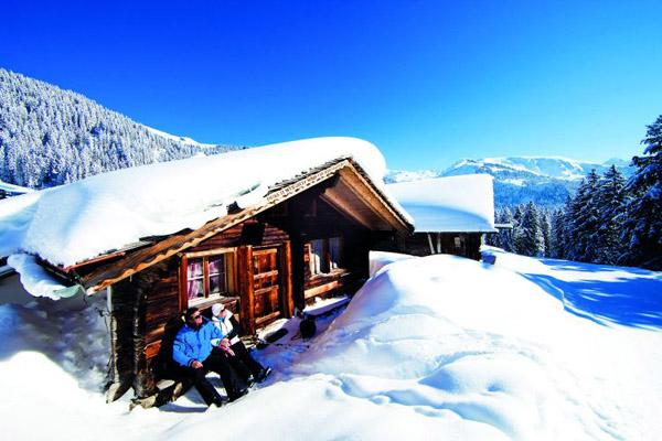 01_Haslital Winterwandern_fot Haslital Tourismus- David Birri-sm
