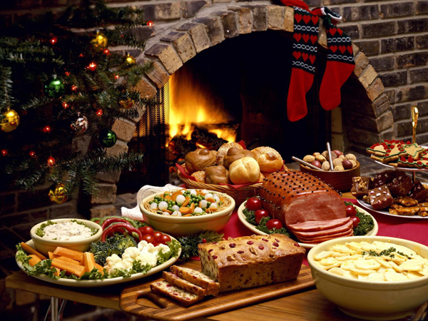 Christmas-Wedding-Food-2
