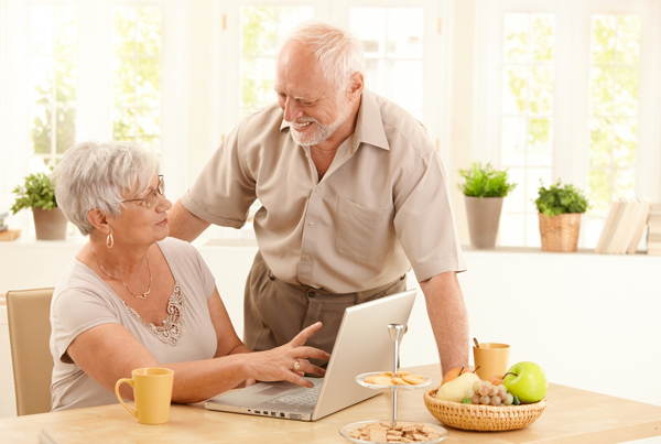 Computer_memory_exercises_shutterstock_73220944