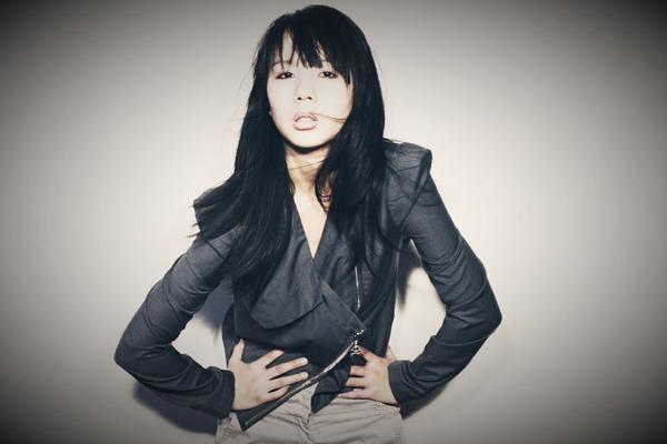 Lana Nguyen 1