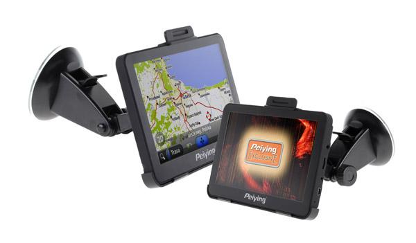 PY-GPS