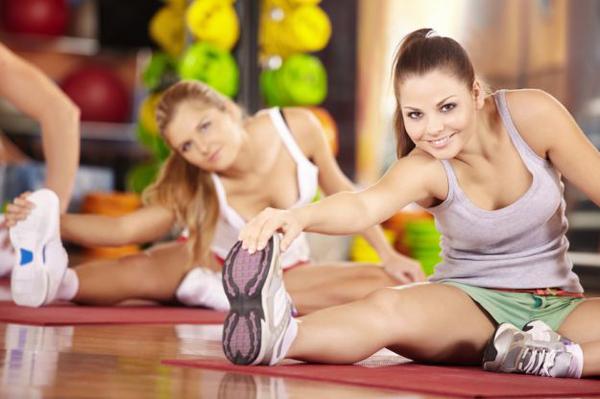 b_moje_ulubione_zajecia_fitness_to