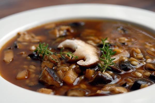barley-and-shitake-mushroom-soup2