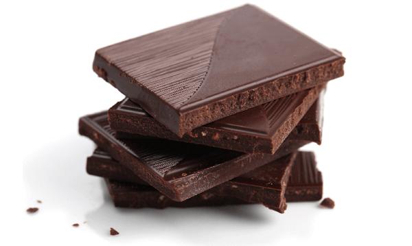 czekolada_gorzka