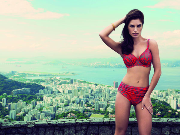 fantasie_stroje_kapielowe_durban-red-underwired-gathered-full-cup-bikini-top-5796-deep-gathered-brief-5798-consumer