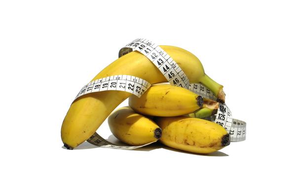 the-morning-banana-dietv2
