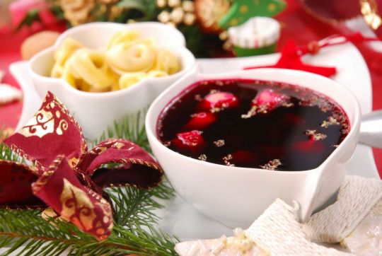 wigilia-stol-wigilijny-swieta-boze-narodzenie-kuchnia-swiateczna-GALLERY_MAI2-20898