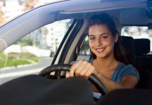 women-drive_111512050351