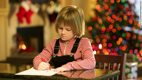 121011012830-child-writes-christmas-story-top