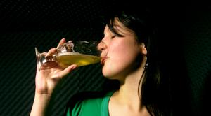 beer_woman31