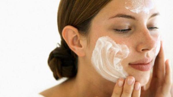 face-washing-history