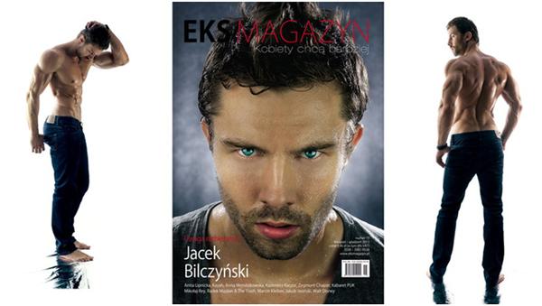 jacek_bilczynski
